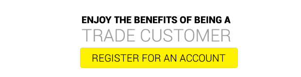 enjoy the benefits of being a trade customer with turner & wilson